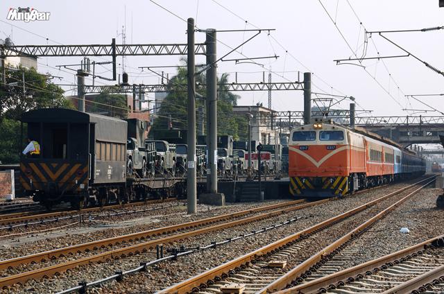 20071113-1