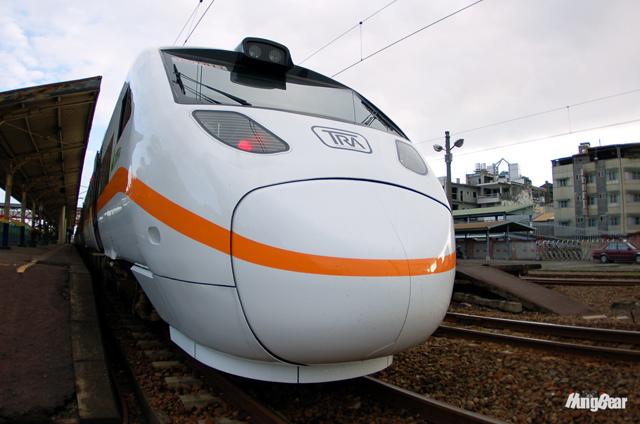 20080206-2
