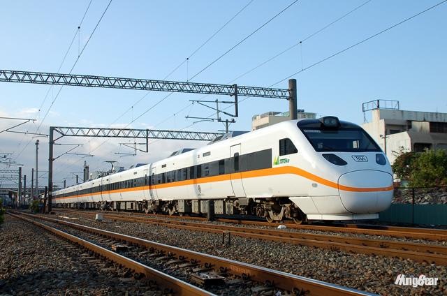 20080206-3