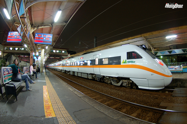 20080313-1