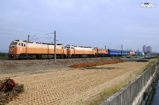 20081126-2