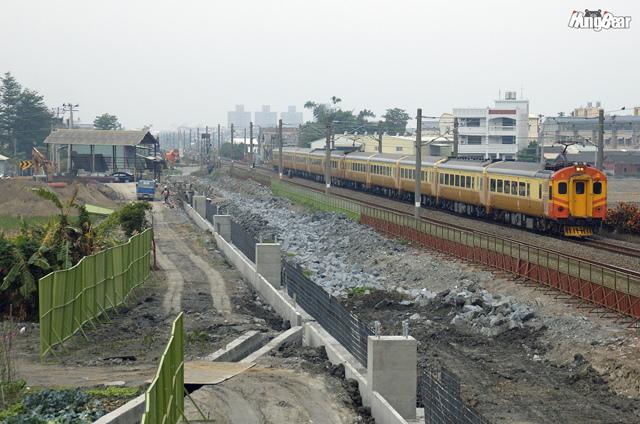 20090104-1