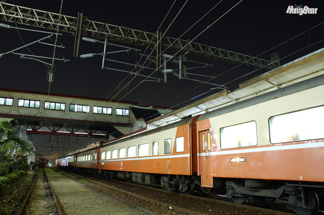 20100113-3