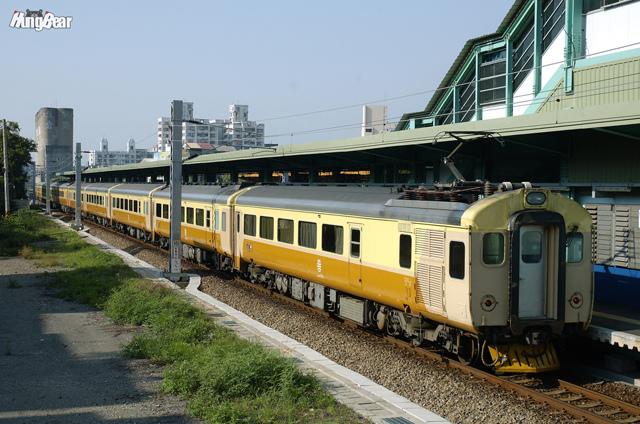 20100504-2