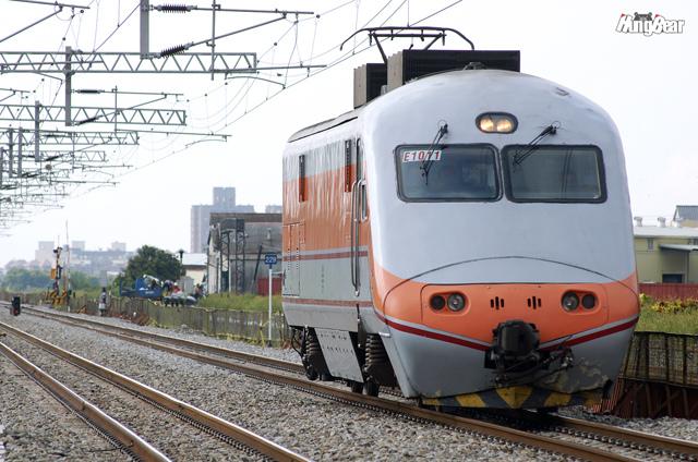 20100708-1