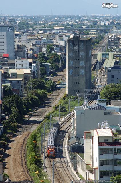 20100808-4