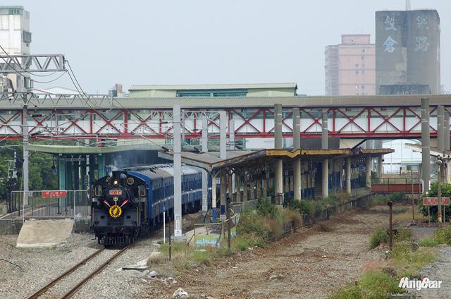 20101010-1