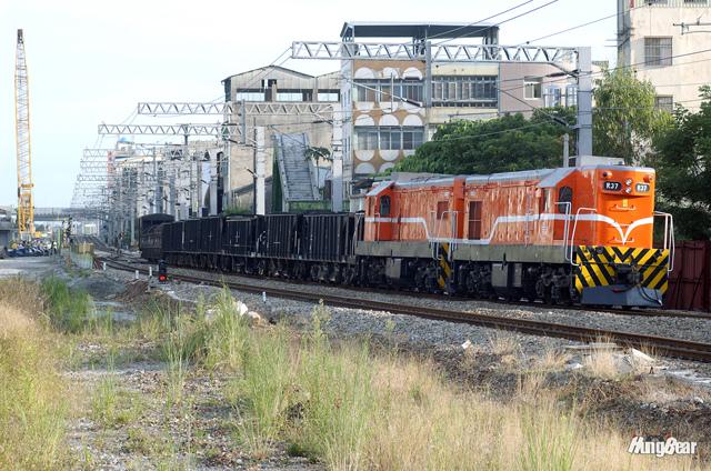 20110607-1
