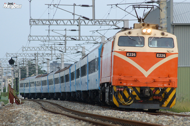 20110701-1