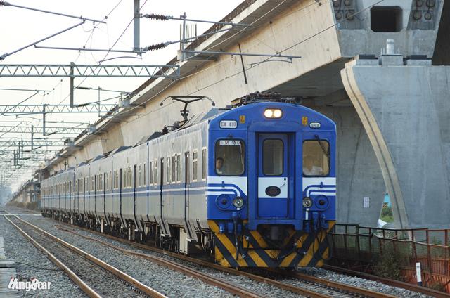 20120610-1