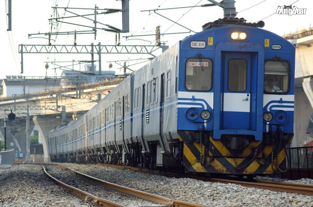 20120704-1
