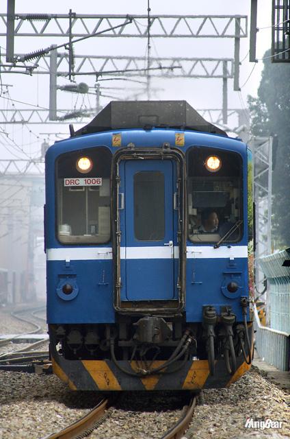 20130225-1