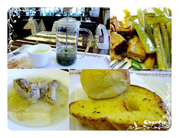 油切茶、清湯、麵包、小菜.jpg