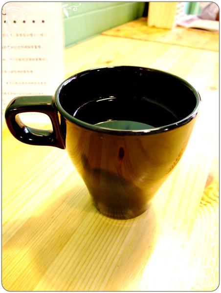 古早味紅茶