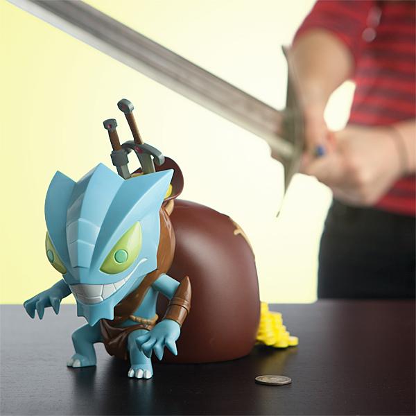 hslh_diablo_goblin_bank_w_sound_sword