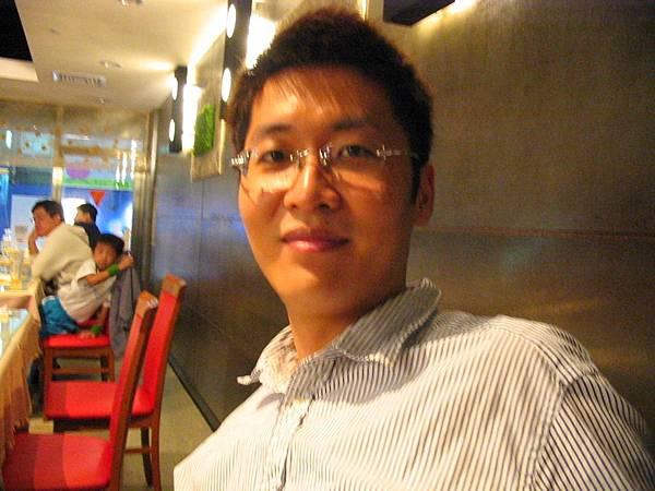 餐廳(2005.10.22)