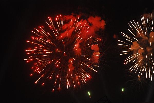 2009宜蘭燈會