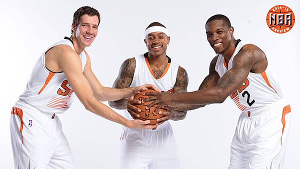 suns-dragic-bledsoe-thomas.jpg