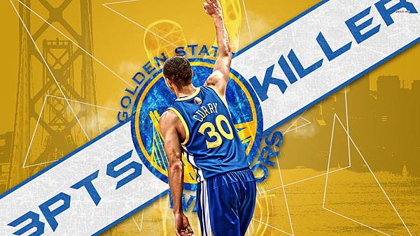 29570-stephen-curry-1920x1080-sport-wallpaper