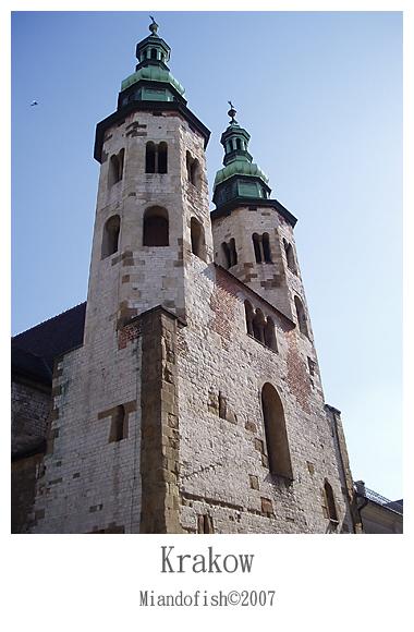 Krakow3.jpg