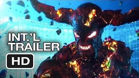 600px-Percy_Jackson_Sea_of_Monsters_Official_International_Trailer_1_(2013)_-_Logan_Lerman_Movie_HD-0.jpg