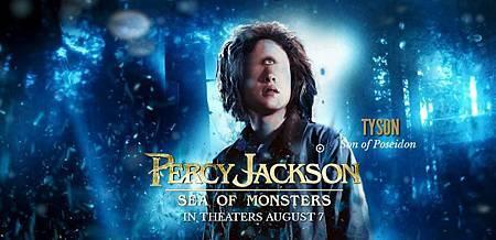 Percy Jackson Sea of Monsters Percy Tyson.jpg