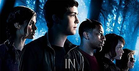 Percy-Jackson-Sea-of-Monsters-Group-Poster-Featured.jpg