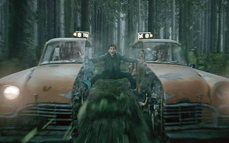 Percy-Jackson-Sea-of-Monsters-percy-jackson-and-the-olympians-35048413-960-600.jpg
