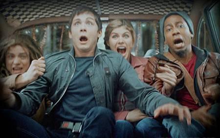 Tyson,_Percy,Annabeth_and_Grover_inside_Gray_Sisters_Taxi.jpg