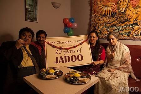 JADOO10.jpg