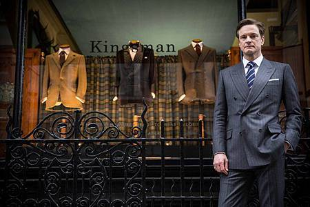 金牌特務Kingsman-The-Secret-Service劇照9.jpg