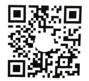 東森全球新連鎖Line官方帳號-300x272.jpg