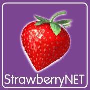 草莓網.jpg