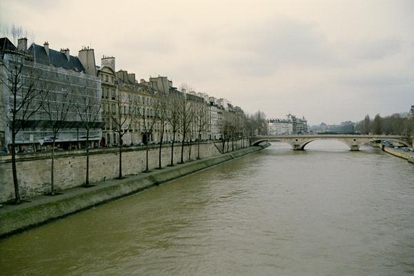 Seine River.jpg