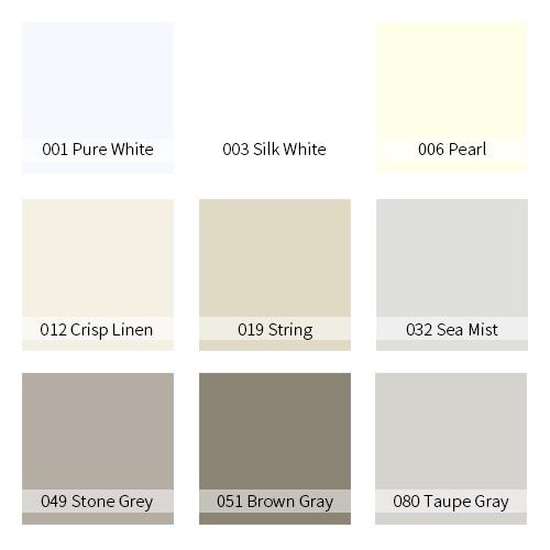 科技木框型百葉窗顏色選擇(第一張).jpg