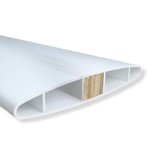 ABS複合木框型百葉窗材質(第一張).jpg