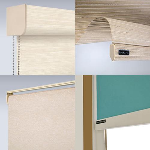 單雙層、捲取方向、飾板、遮光側架與底軌(第一張).jpg