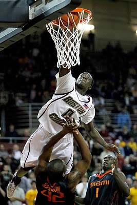 Boston College's Reggie Jackson Dunks On Miami's Cyrus McGowan.jpg