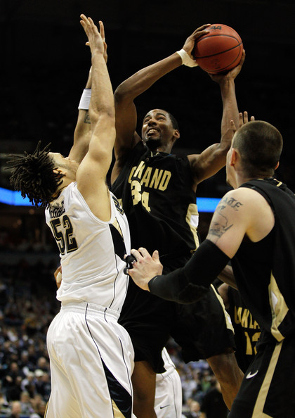 NCAA+Basketball+Tournament+First+Round+Milwaukee+Me6TQQDM0MBl.jpg
