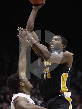 virginia-commonwealth-university-basketball-m-2011-tournament-jamie-skeen-alex-stepheson-vcu-mbk-11tou-00010xlg.jpg