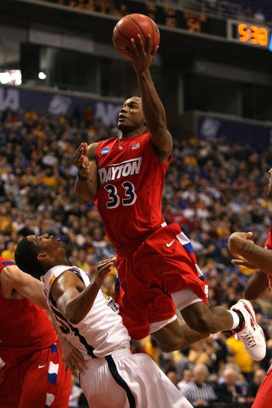 NCAA+Basketball+Tournament+First+Round+Minneapolis+AGl7pfw3-_1l.jpg