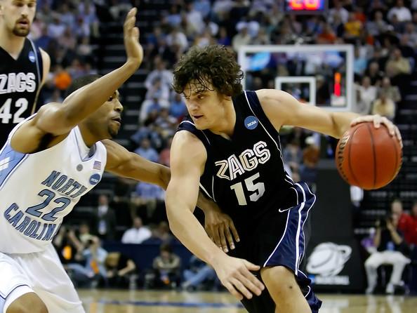 NCAA+Basketball+Tournament+South+Regional+8jytQ-Ja0ohl.jpg