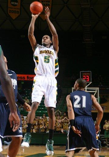 46356_Jackson_State_Baylor_Basketball.jpg