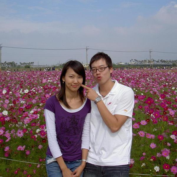 PICT4646-1.jpg