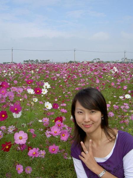 PICT4648.JPG