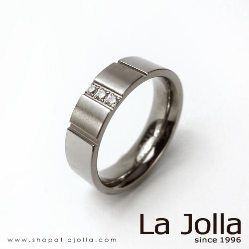 戒指-夏綠蒂-女-LJR0000008