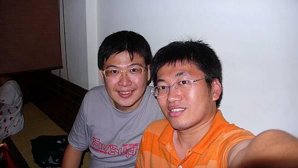 20070812_07.jpg