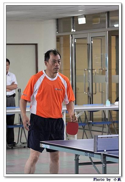 2008_05_29_013.jpg