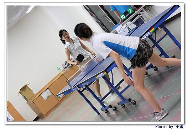 2008_05_29_113.jpg