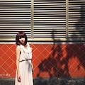 2012-10-06_001_PS1.jpg